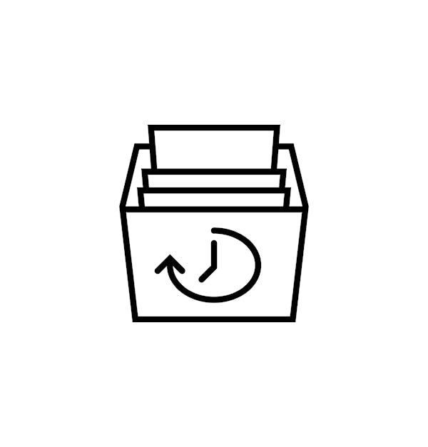 Arkiverade återkallelser | Mio