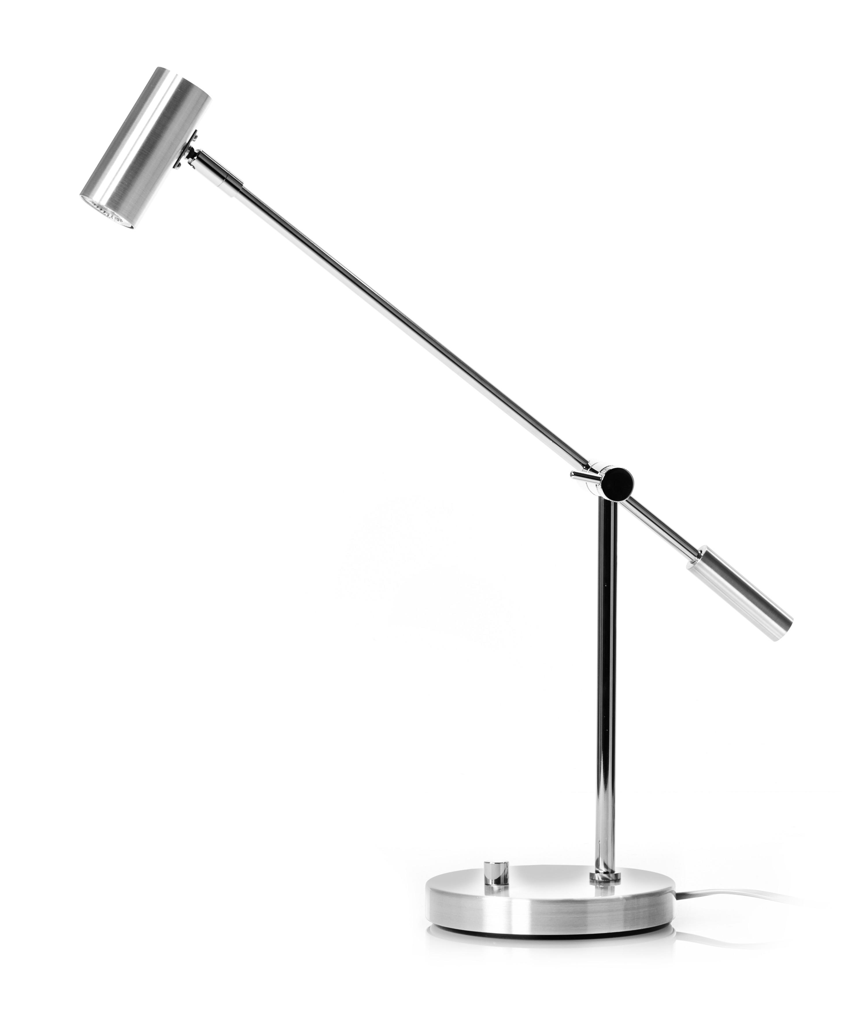 Bordslampor | Mio
