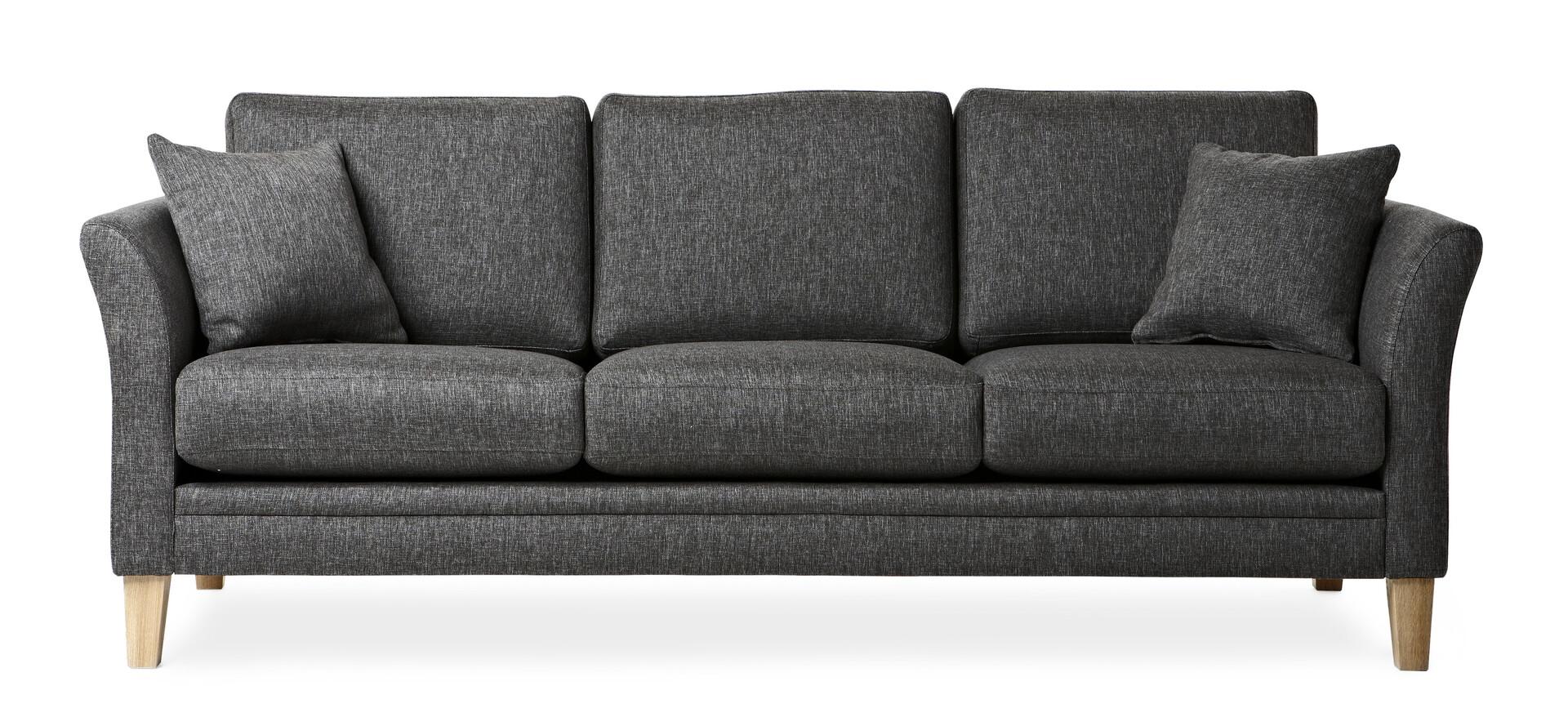 Berömda Eden 3-sits soffa   Soffa   Mio BZ-57