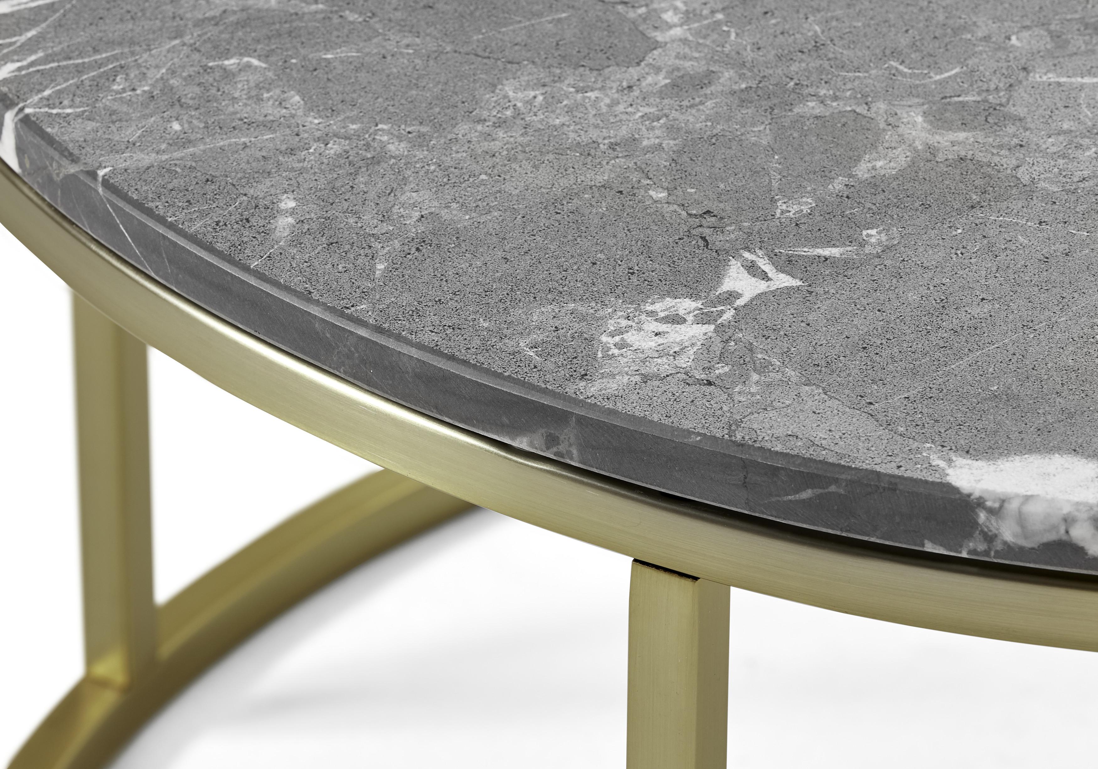 Nero Soffbord O 65 Cm Soffbord Mio Vardagsrum Design