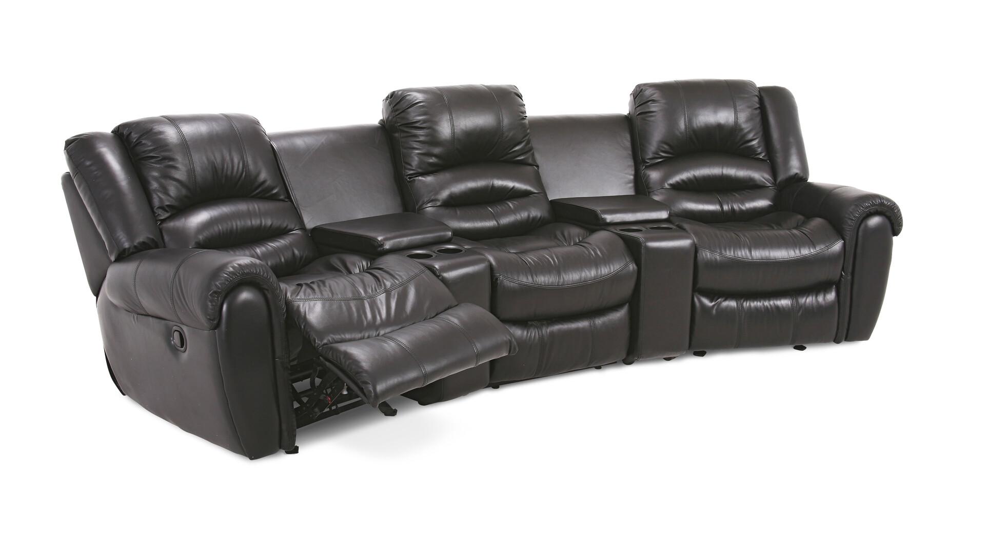 Kända Enjoy 3-sits soffa   Soffa   Mio SU-86