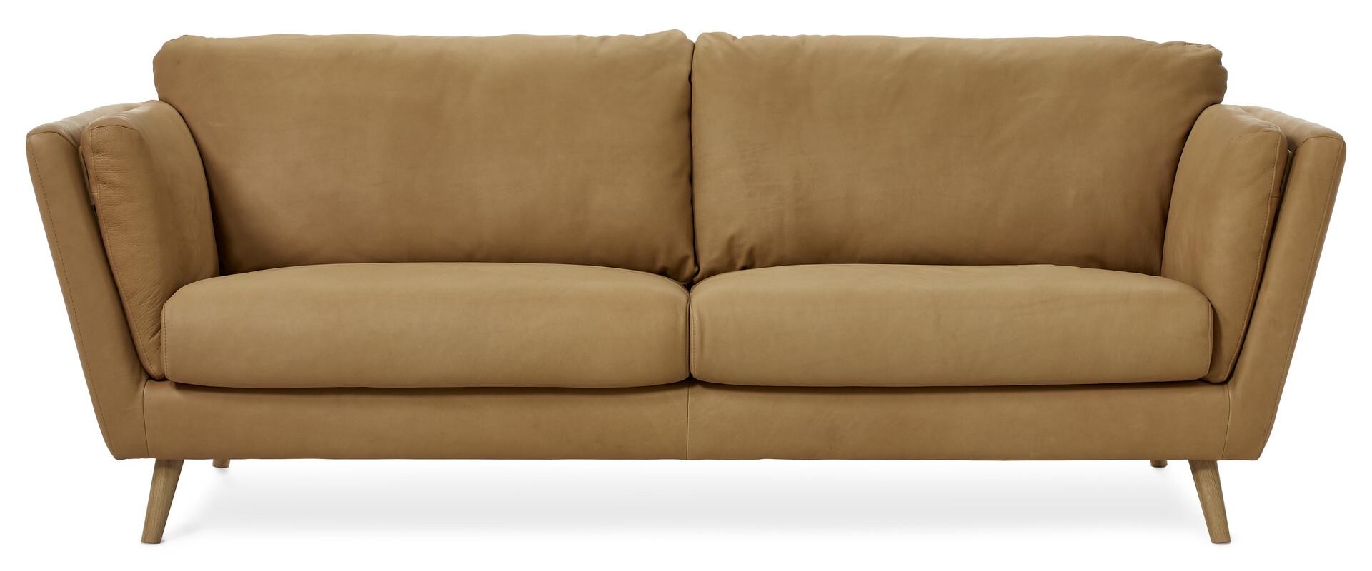 Icke gamla Avenue 3-sits soffa | Soffa | Mio RQ-28
