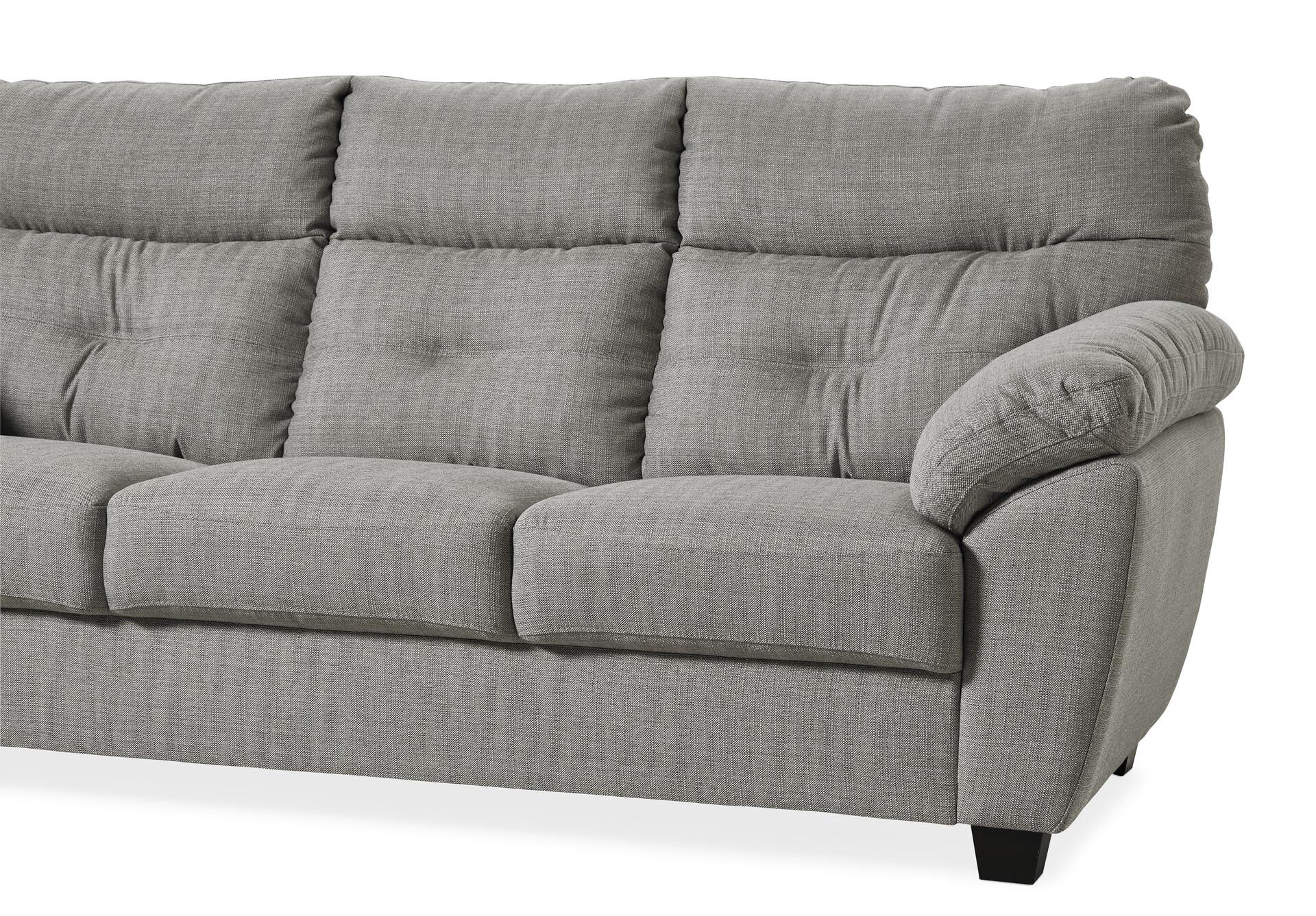 Attraktiva Palermo 3-sits soffa   Soffa   Mio GJ-37