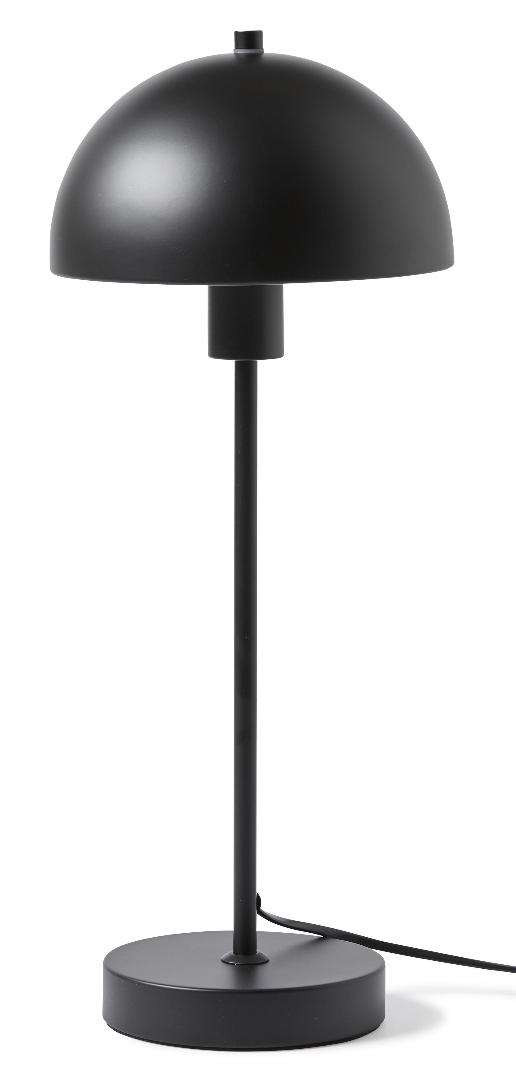 Bordslampa från Mio