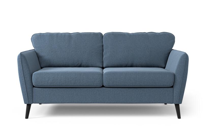 Splitter nya County 2-sits soffa | Soffa | Mio PN-51