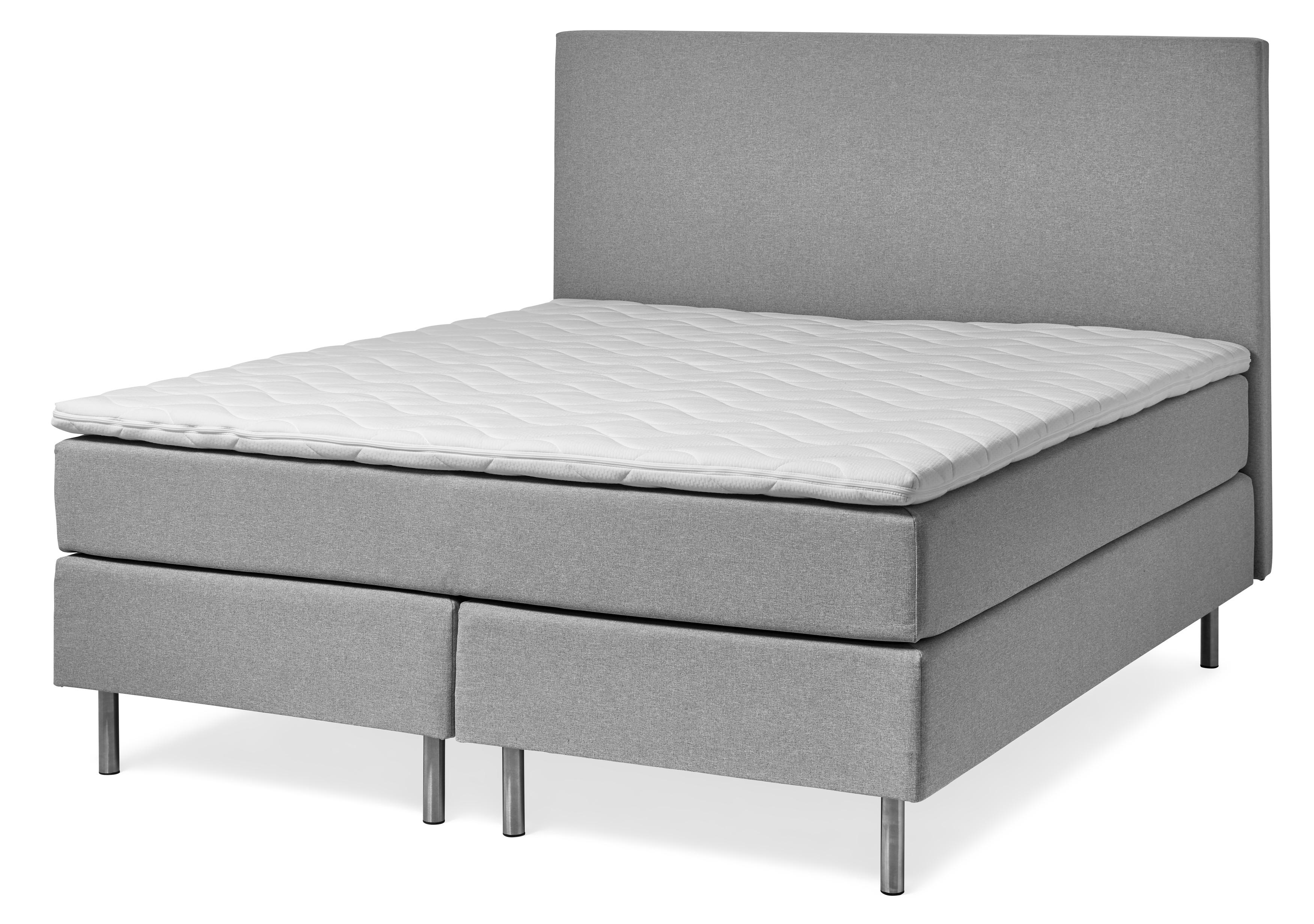 köpa säng 210 cm
