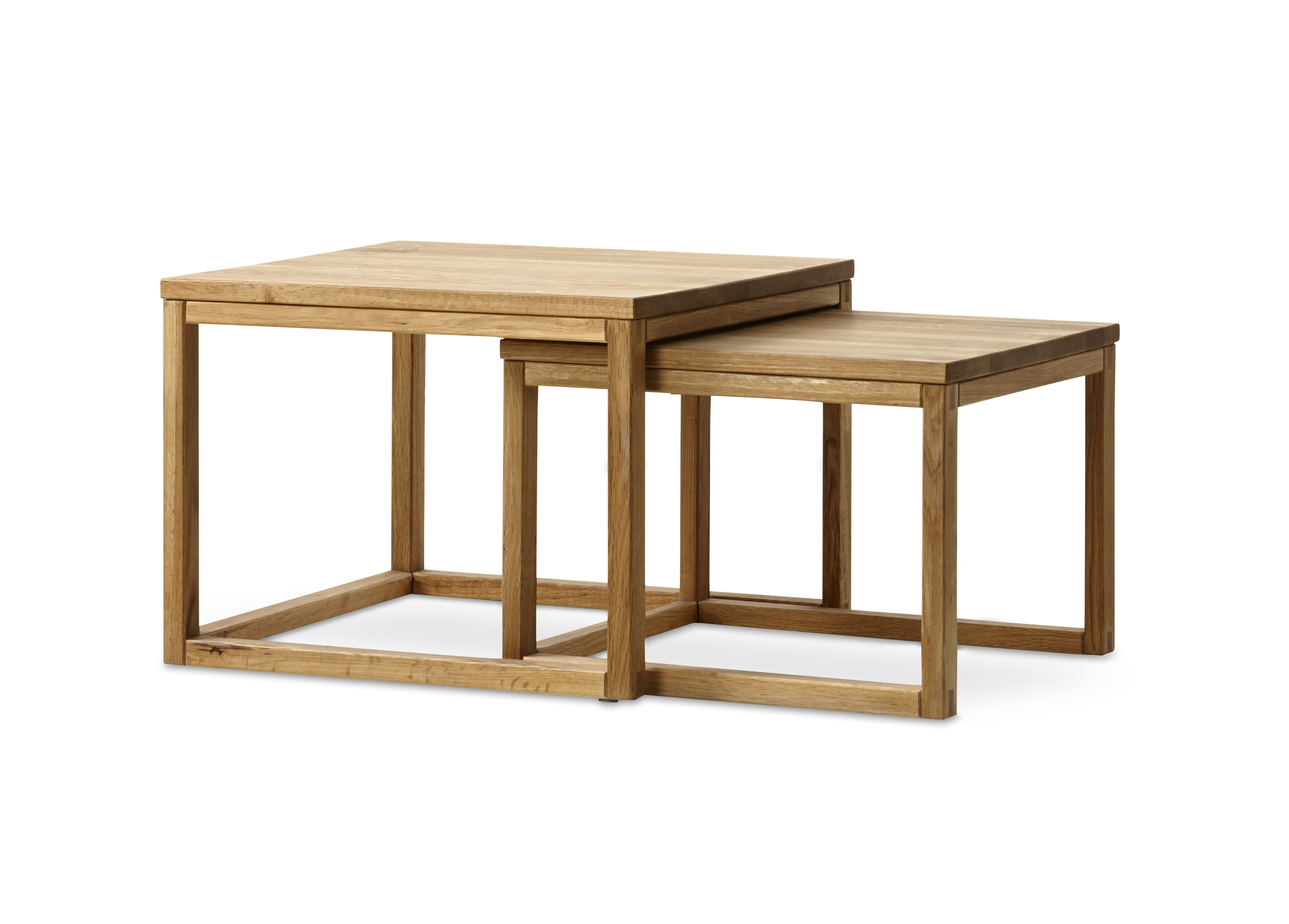 Kira, Soffbord, L 70 cm | Soffbord, Vardagsrum, Bord